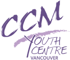 2 CCM Youth Centre