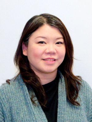 melissa_tsang