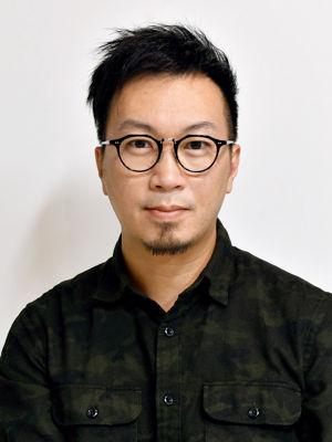 patrick_cheung
